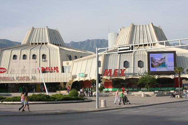 Продажа недвижимость в черногории будва