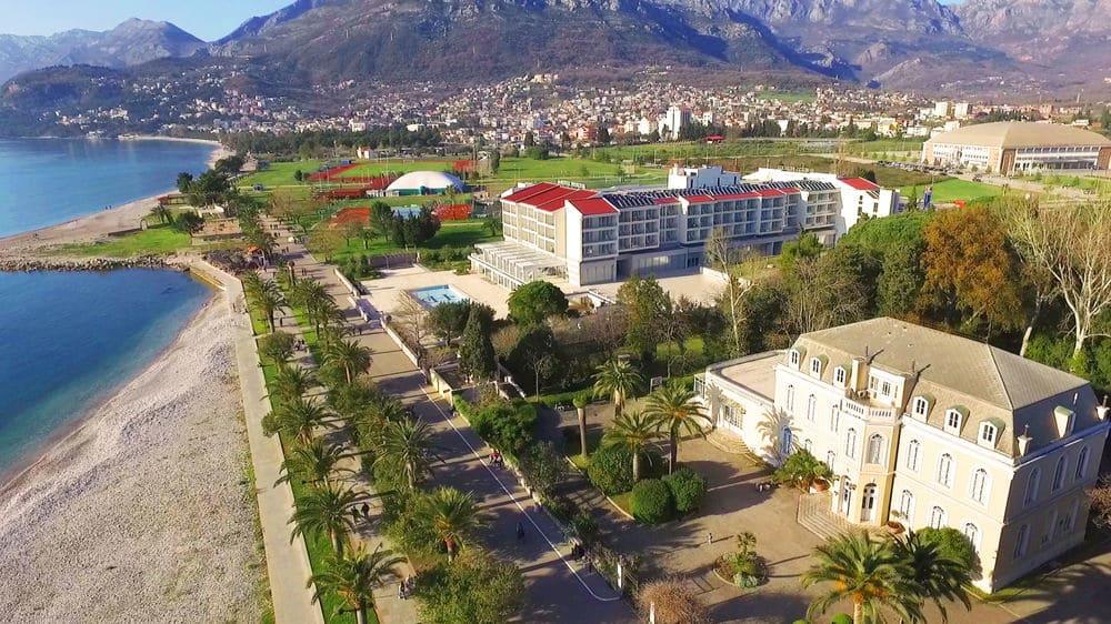 Квартира черногория бар купить