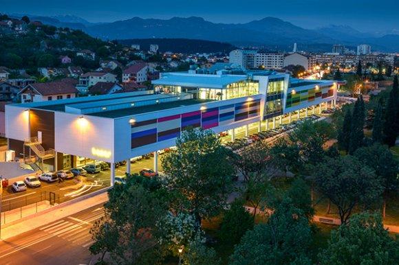 Купить недвижимость в которе черногория
